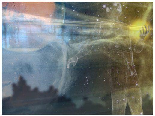 Screen Shot 2014-09-06 下午6.32.34