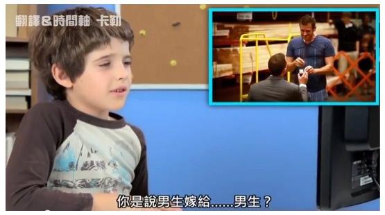Screen Shot 2014-12-18 下午10.01.27