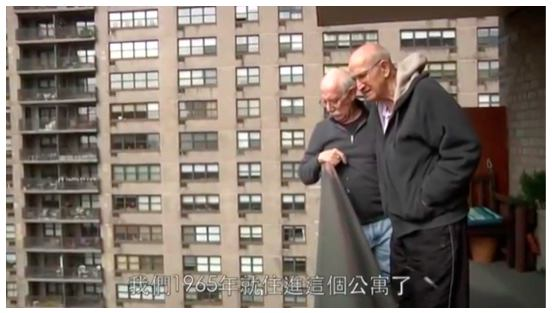 Screen Shot 2014-12-18 下午10.37.52