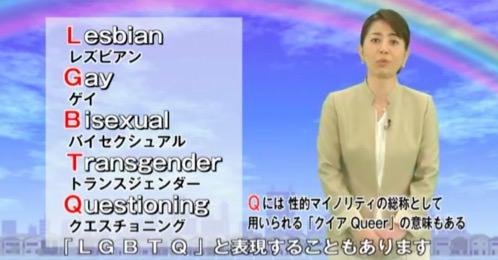 Screen Shot 2015-04-12 下午9.41.19