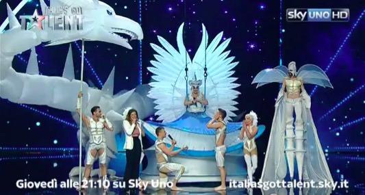 Screen Shot 2015-05-13 上午1.41.10